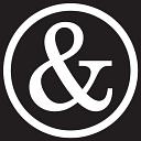Bates Chi&Partners Taiwan logo