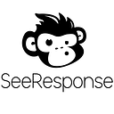 SeeResponse logo