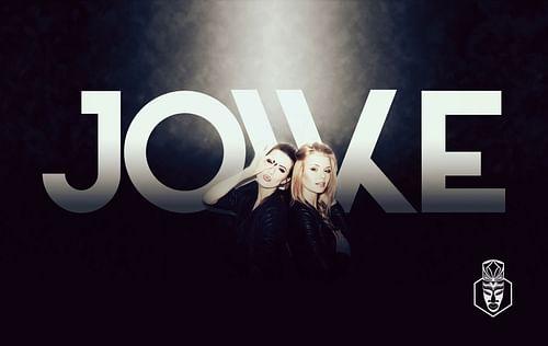 Branding | Jowke - Branding y posicionamiento de marca