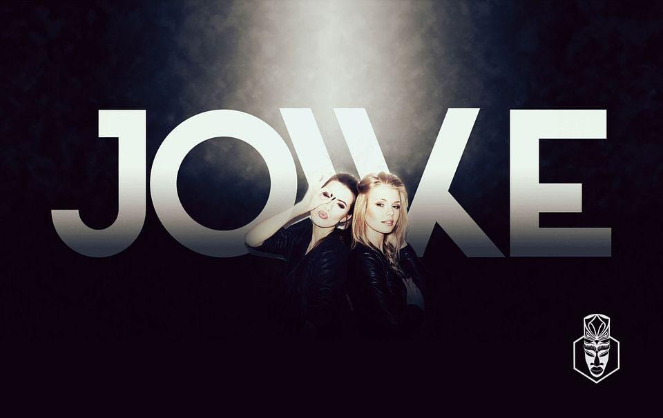 Branding | Jowke