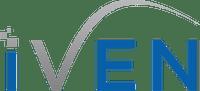 iVEN Digital logo