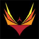 SHOW PALMA Models logo