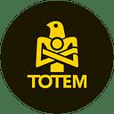 logo TOTEM agency