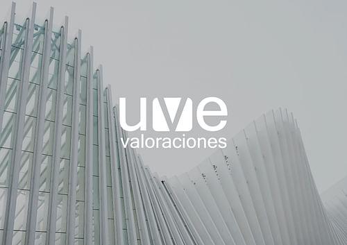 Uve Valoraciones - Estrategia digital
