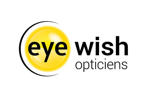 Eye Wish Opticien - Digital Strategy