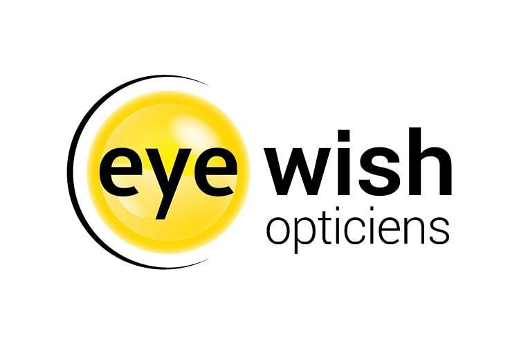Eye Wish Opticien