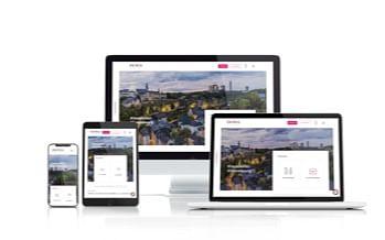 création de site internet - Création de site internet