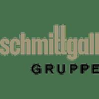 Schmittgall Gruppe logo