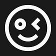 Okgreat! logo