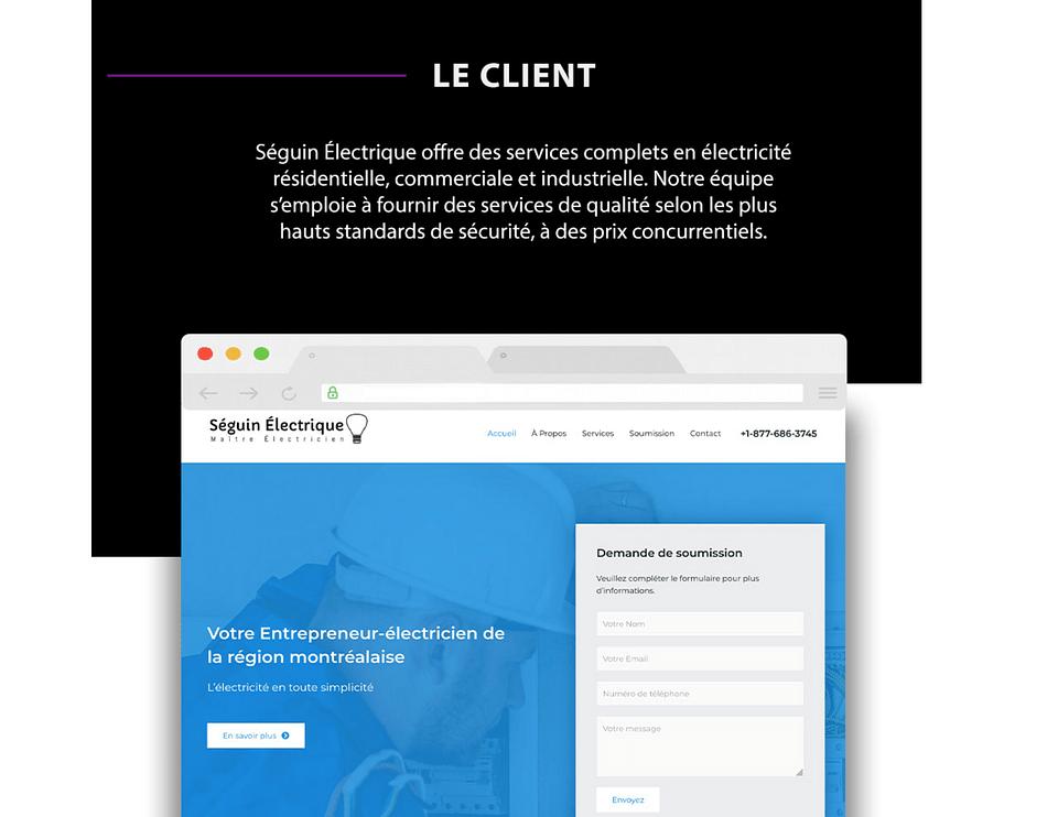 Paid Media, New Website, Rebranding & more