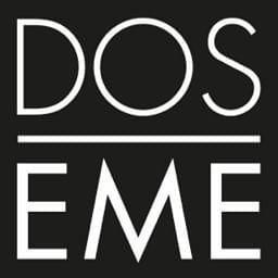 Comentarios sobre la agencia DOSEME Agencia De Creatividad S.A.