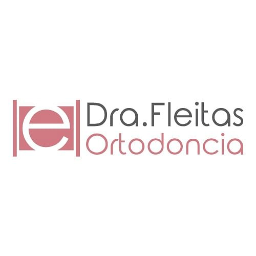 Proyecto Web Ortodoncia Dra. Fleitas - Branding y posicionamiento de marca