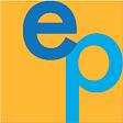 EducatedPatients.com, LLC logo