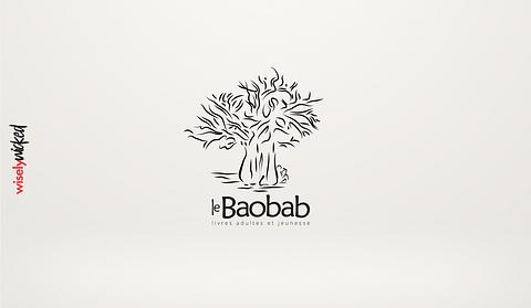 Recréer du lien à la Librairie Le Baobab