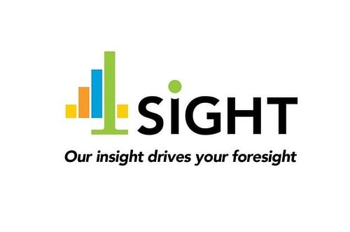 4SiGHT Research & Analytics - E-commerce