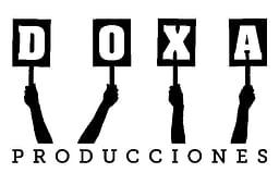 Comentarios sobre la agencia Doxa Producciones