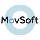 Movsoft logo