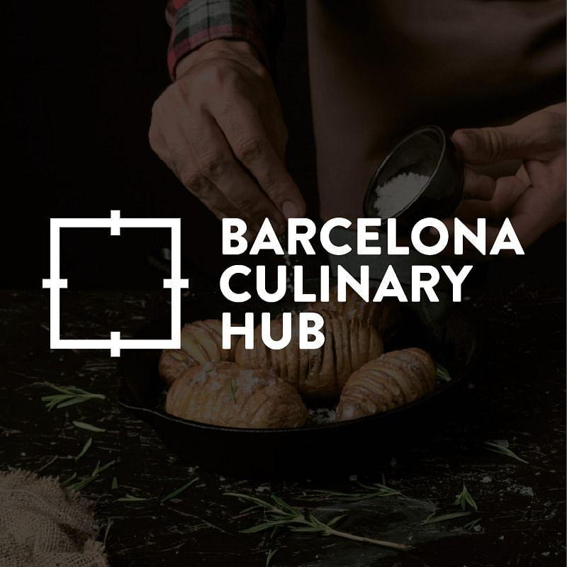 Redacción de blogs para Barcelona Culinary Hub