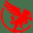 Evolyon logo