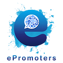 ePromoters - Digital Marketing Agency logo