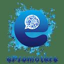 ePromoters - Digital Marketing Agency logo