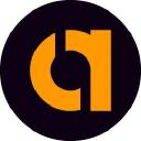 Artofar logo