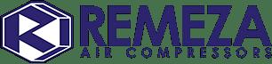 Digital Marketing für eCommerce