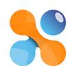 NuKind Digital logo