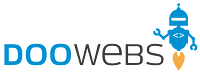 Doowebs logo