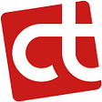 MediaCT e-commerce & marketing logo