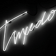 Agence Tuxedo logo