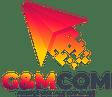G&M Com logo
