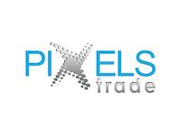Pixels Trade SA logo