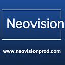 logo de Neovision