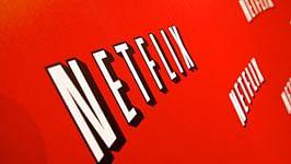 Netflix - Advertising