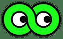 Logo 24AM