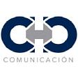 CHC Comunicación logo
