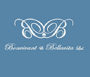 Bonvivant And Bellavita Shirley & Reyna Ltd logo