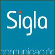 Sigla Comunicación logo