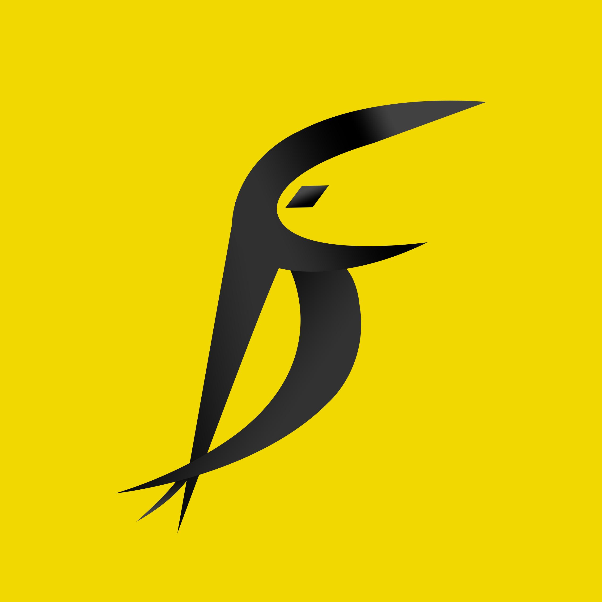 Logo Design - Advertising