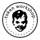 Token Workshop logo