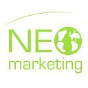 NEOmarketing logo