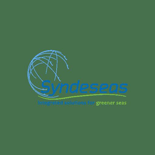 Syndeseas