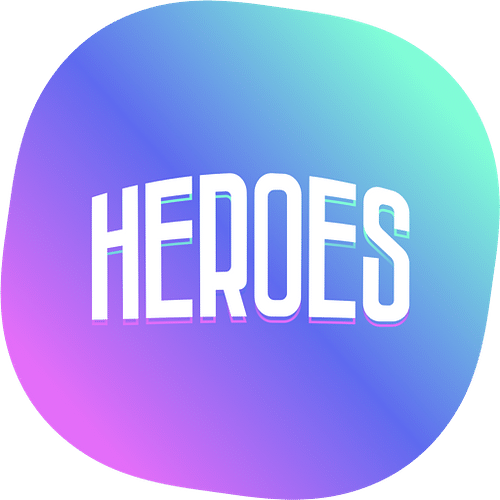 SEO Start Up - Heroes Jobs - Référencement naturel