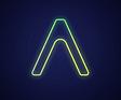 ASPID B2B Marketing logo