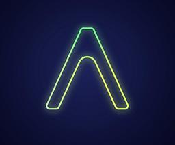 Comentarios sobre la agencia ASPID B2B Marketing