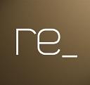 Renombre ] marketing y comunicación logo