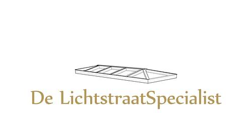 Marketingcampagne voor De VerandaSpecialist - Website Creatie