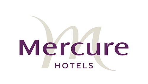 Mercure - Image de marque & branding