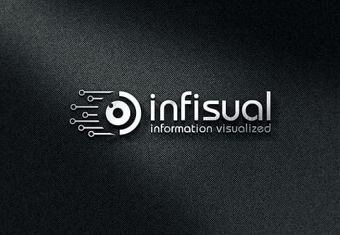 Logo Design for Infisual